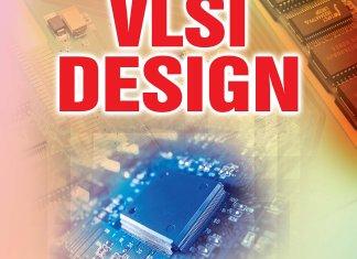 EC6601 VLSI Design