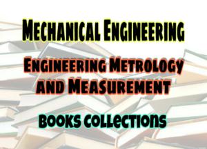 Fundamentals Of Physical Metallurgy Pdf