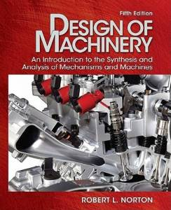 Pdf Machine Design Books Collection Free Download Easyengineering