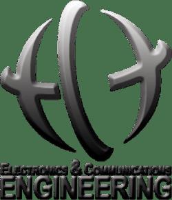 Electronics and Communication Engineering (ECE)