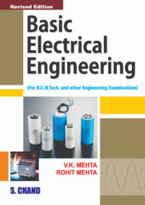Basic Electrical And Electronics Book Pdf