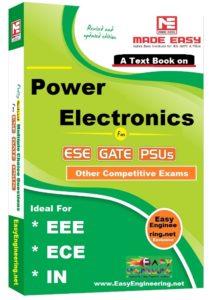 Power Electronics EasyEngineering Team Study Materials