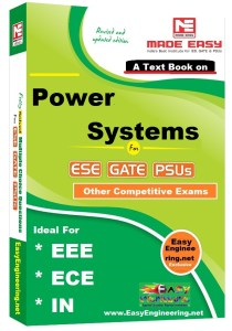 Power Systems Made Easy Study Materials