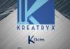 Networks Kreatryx Study Materials