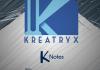 Analog Circuits Kreatryx Study Materials