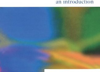 Optoelectronics an Introduction By John Wilson,‎ John Hawkes