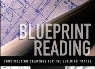 Me6702 mechatronics easyengineering blueprint reading construction drawings for the building trade by sam kubba malvernweather Images