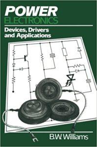 Power Electronics Mohan Solution Manual Pdf