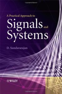Signals And Systems By Anand Kumar Pdf
