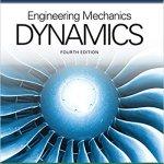 Engineering Mechanics: Dynamics By Andrew Pytel, Jaan Kiusalaas