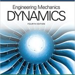 Engineering Mechanics: Dynamics By Andrew Pytel,‎ Jaan Kiusalaas