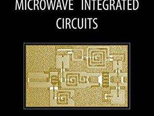 https://easyengineering.net/coplanar-microwave-integrated-circuits-by-ingo-wolff/