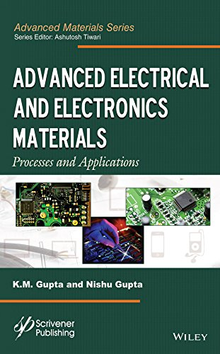 Material Science And Engineering By Km Gupta Pdf