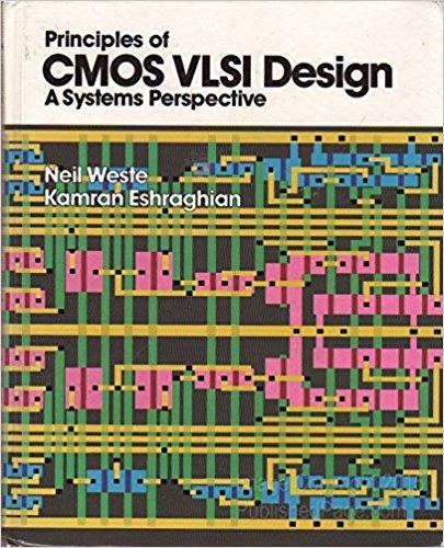 Low Power Cmos Vlsi Circuit Design Pdf