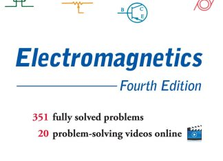 PDF] Fluid Mechanics MCQs: Multiple Choice Questions and