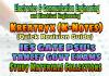Kreatryx (K-Notes) IES GATE PSU's TNPSC TRB TANCET SSC & GOVT EXAMS Study Materials