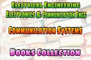 Fundamentals Of Analog Communication Pdf