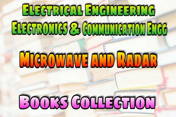 Radar Systems Textbook Pdf
