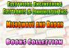 Microwave and Radar Books