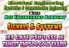 SIGNALS & SYSTEMS ACE Engineering Academy IES GATE PSU's TNPSC TANCET & GOVT EXAMS Study Materials