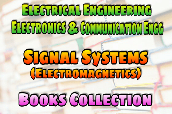 Linear System And Signals Lathi Pdf