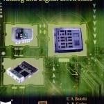 Analog & Digital Electronics By U. A. Bakshi A. P. Godse