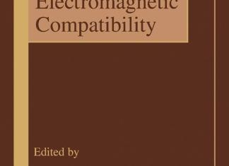 Handbook of Electromagnetic Compatibility By Reinaldo Perez