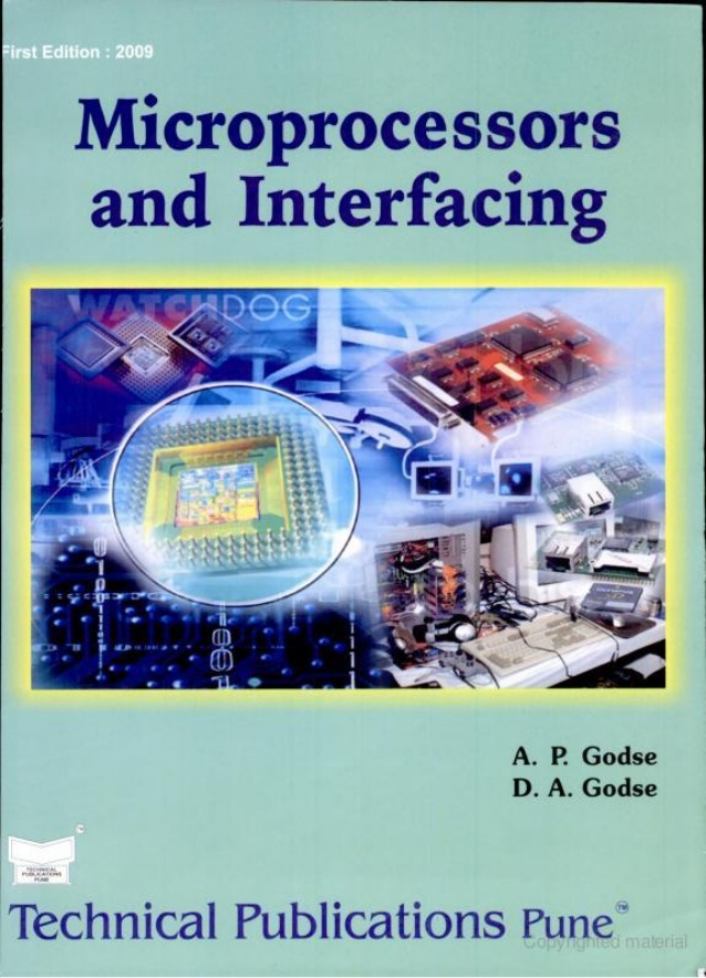 By ak ebook free download ray microprocessor 8086