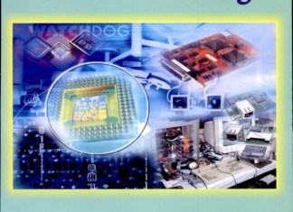 Microprocessors and Interfacing By A.P.Godse,‎ D.A.Godse