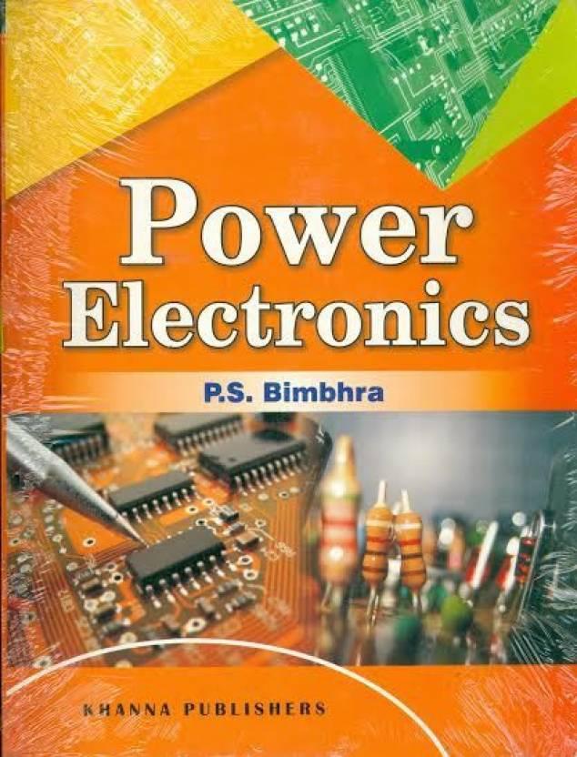 Electrical System Design Data Book Pdf: PDF] Power Electronics By P.S. Bimbhra Book Free Download rh:easyengineering.net,Design
