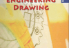 Textbook Of Engineering Drawing By K. Reddy Venkata