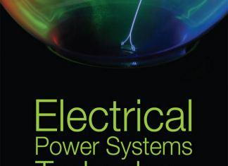 Electrical Power Systems Technology By Dale R. Patrick, Stephen W. Fardo