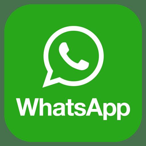 joinwhatsapp