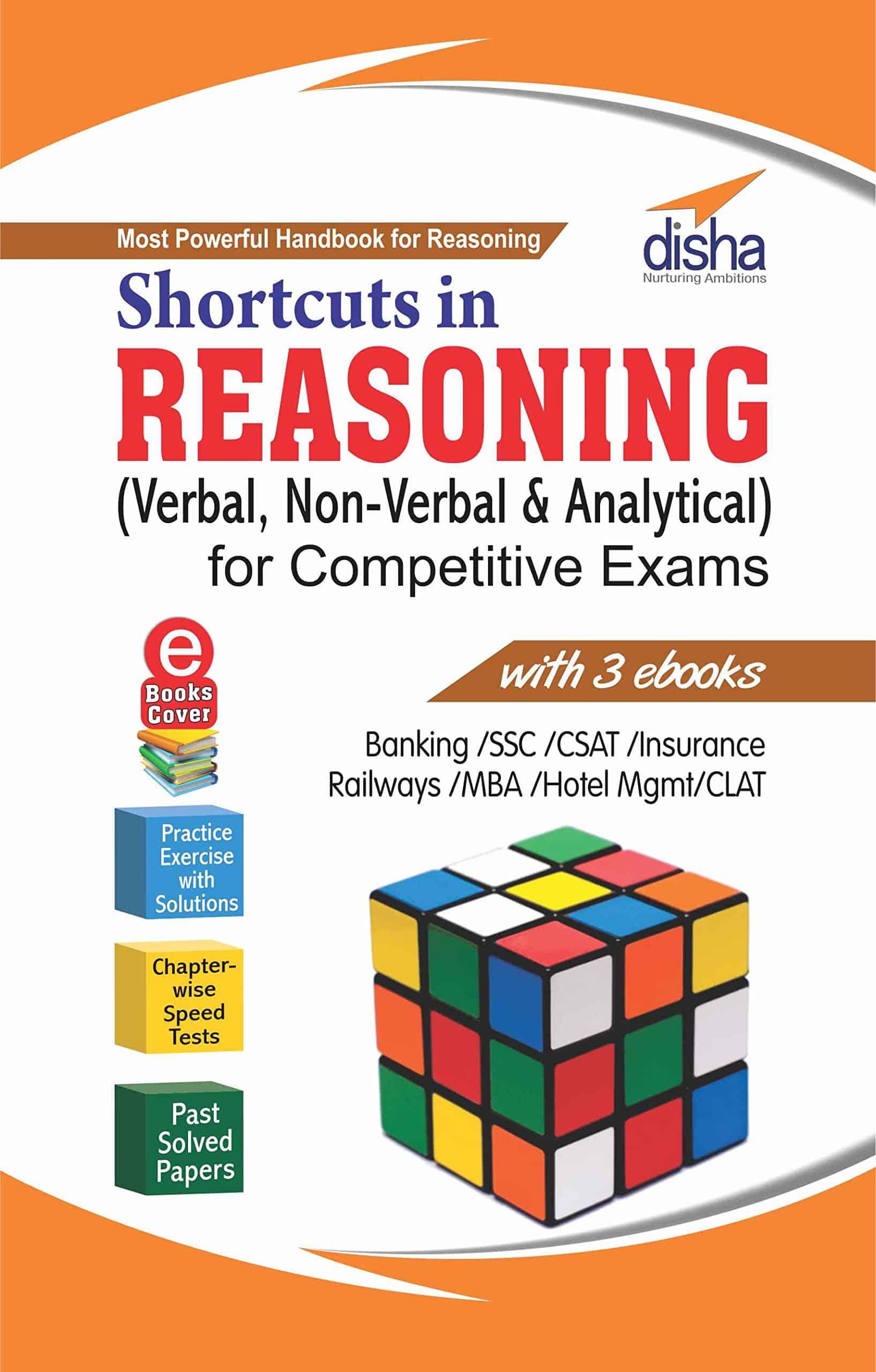 Reasoning Shortcut Pdf