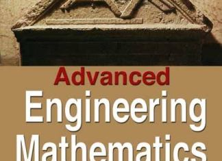 Advanced Engineering Mathematics By H K Dass