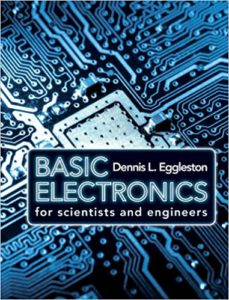 PDF] Basic Electronics for Scientists and Engineers By