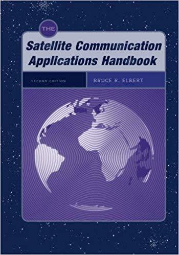 Satellite Communication Dc Agarwal Ebook