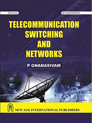 Switching download telecommunication free and ebook networks