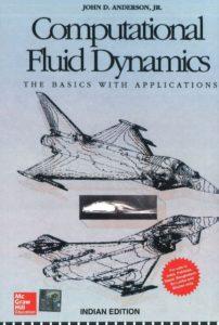 Fluid mechanics made easy book pdf