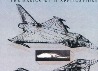 PDF] Mechanics of Materials By Irving J  Levinson Free
