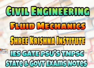 PDF] Objective Electrical Technology By V K Mehta, Rohit