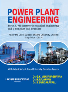 Power plant engineering book by vijayaraghavan pdf free download