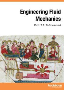 fluid mechanics notes pdf free download