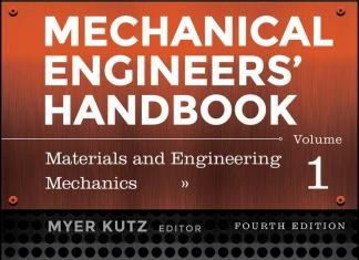 oxford english for electrical and mechanical engineering pdf