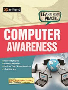PDF] Objective Computer Awareness By Arihant Experts Book