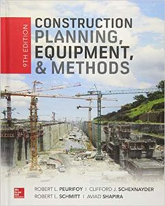 PDF] Construction Management Books Collection Free Download