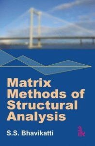 Structure analysis pdf free download | the books inn.
