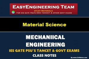 Mechanical Engineering STANDARD BOOKS COLLECTIONS IES GATE PSU's