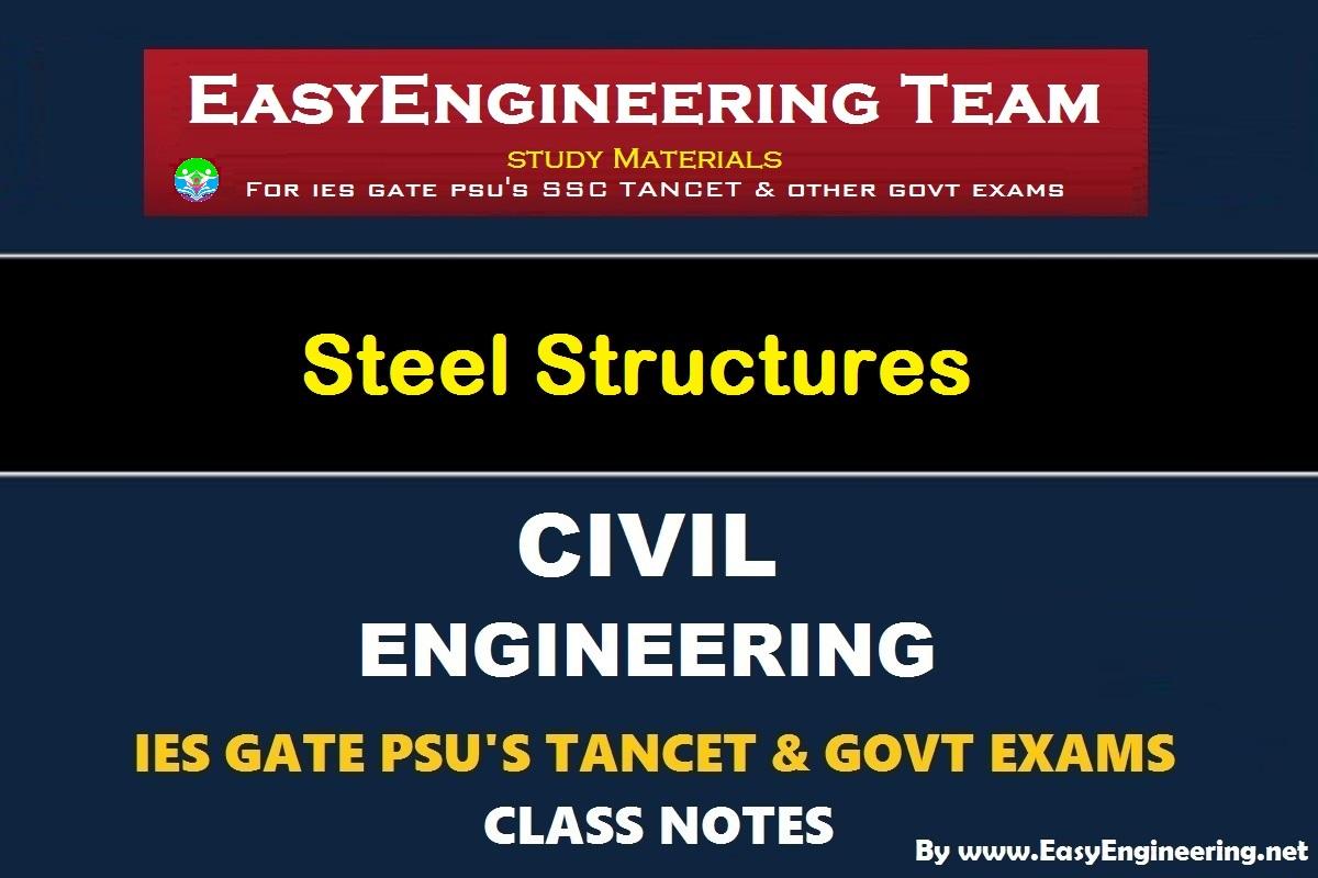 Basic Electrical Engineering Book By Jb Gupta Pdf
