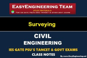 PDF] EasyEngineering Team Engineering Surveying Handwritten